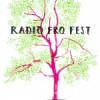 """""""Die Zeit is reif"""" als Album der Woche im freien Radio Freistadt und Livekonzert am 31.10. in der Stadtwerkstatt"""
