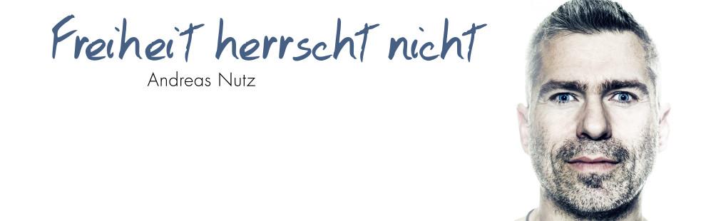 """""""FREIHEIT HERRSCHT NICHT"""" – CD-Präsentation am 4.4. in Steyr – Verkaufsstart online"""