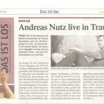 (c) Tips - Juli 2012